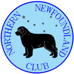 Logo of the Northern Newfoundland Club